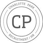 Charlottepark.dk